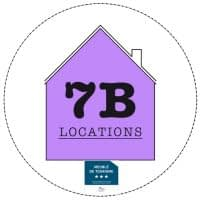 7 B Locations