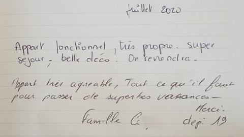 LivreOr_2020_07_20