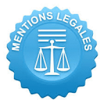 Logo Mentions Legales