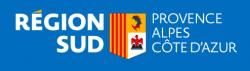 Logo Région SUD Cote d'azur